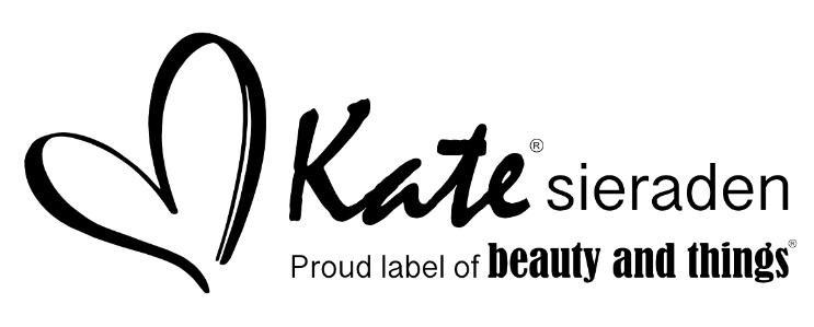 Kate sieraden